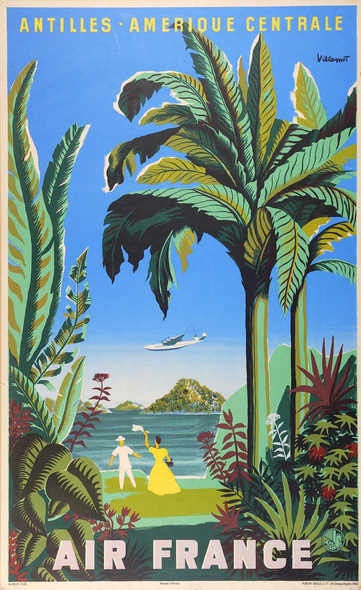 Air France Madame Magazine June July 2013 Ioanna Ntenti: 1000+ Images About Travel Posters On Pinterest